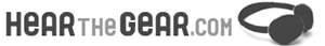 HearTheGear.com